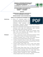 Sk Ttg Pembahasan Umpan Balik Edit