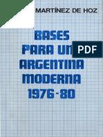 Bases_para_una_Argentina_Moderna.pdf