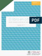 PUBLICACIONES_OLB_El_libro_en_cifras_11_310817.pdf