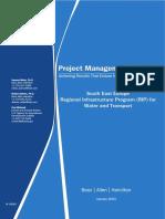 management project index.pdf