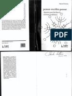 Pensar-Escribir-Pensar-Martin-Domecq.pdf
