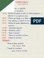 cuaderno de carreteras 1 civ 3323