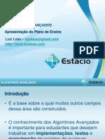 ALGORITMO_AVANC_UND_00.pdf