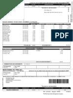 Ekweremadu-County-Real-Estate-R242528-101800013160-2017-Annual-bill