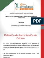 diapositiva discriminacion.pptx