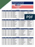 1 - Taça Guanabara (2).pdf