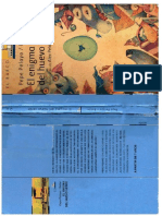 edoc.site_el-enigma-del-huevo-verdepdf.pdf