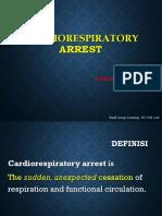78706_4. Cardiorespiratory Arrest (Fs)