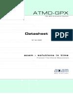 DB_AMGPX_en