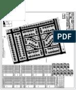 Loteo Anteproyecto Nova Hacienda Tr3s