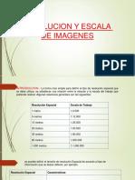 5.-Satelites-Actuales.-PERUSAT-1