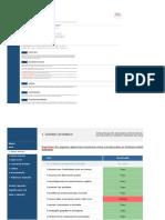 Plesk Installation Upgrade Migration Guide | Installation