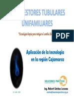 biodigestoresunifamiliares1-120918060930-phpapp01