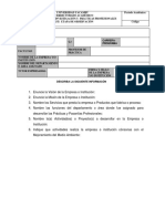 Formato-Etapa-II-de-Observacion-mision-Vision.pdf