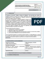 MATERIAL DE FORMACION ACTIVIDAD DE APRENDIZAJE 1.pdf