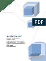 Analise-Miniatura-I.-Luciano.pdf