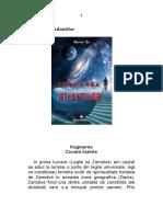 Remer Ra- Chemarea atlantilor.pdf