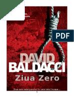 kupdf.com_david-baldacci-ziua-zero.pdf