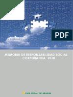 Memoria_RSC_2010 Caja Rural de Aragón .pdf