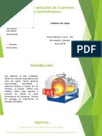 calderas termo-1.pptx