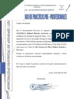 1.2.- CERT. FICHA DE EV. DEDICATORIA Y OTROS FINAL.docx