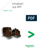 TA_TV+MISURA.pdf