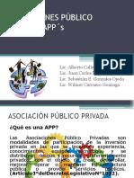 Asociacionespblicoprivadasapps 150718161130 Lva1 App6892