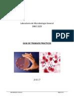guia microbiologia dbio1020 version 6.0 201810.pdf