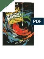 DOC. GO. NET 193495GRGRGRGRGRG NarFEFciso IrRGRGRGWala-ControDQWDWle CereDDEQbral e Emocional.pdf
