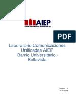 LAB_SSIPII.pdf