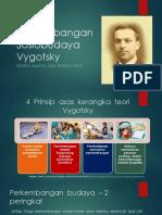 2.3a Vygotsky's TeoriSociobudaya.pptx