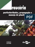 Livro-Araucaria
