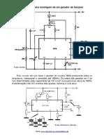Gerador_de_funcoes.pdf