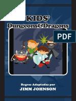 KidsD_DRules-v1.1blue[pt-br].pdf