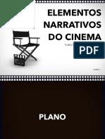 Elementos narrativos do cinema Parte 1.pdf