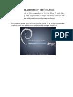 3_installasi Debian 7 Virtual Box 5