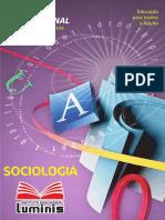 SociologiaMedio