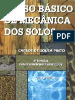 Curso_Básico_de_Mecânica_dos_Solos.pdf