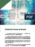Toop, David - Ocean of Sound