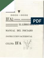 179754247-El-Libro-Blanco-de-Ifa-Manual-Del-Iniciado-pdf.pdf