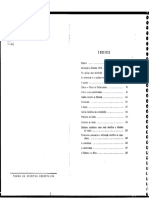Filosofia e Cosmovisão.pdf