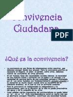 convivenciaciudadana-140401204637-phpapp02