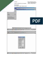 Modelación Y Análisis de Un Edificio Tipo-SAP2000