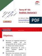 ANÁLISIS VECTORIAL I.pptx