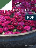 pentagrama-6-2013.pdf