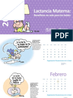 Spa 2016 Bf Calendar Web