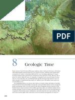Cap_08. Tiempo Geologico.pdf