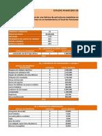 Copia de Estudio Financiero (Fase Dos)