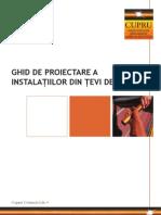 Pub PDF 156