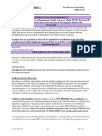 ERSEA 604 Enrollment & Orientation.pdf